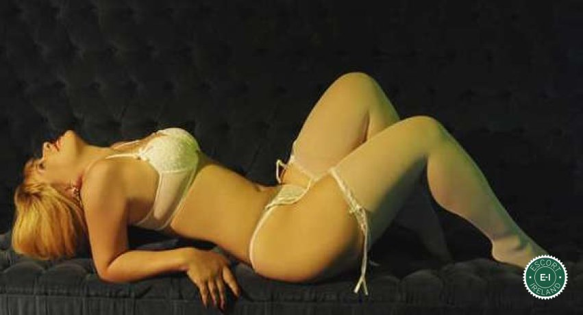 Camila is a hot and horny Spanish escort from Newry, Down