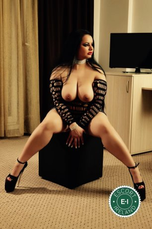 Ambra is a very popular Italian escort in Cork City, Cork