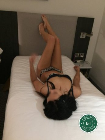 Remina is a sexy Italian escort in Naas, Kildare