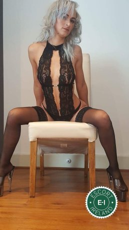 Book a meeting with Maya in Limerick City today