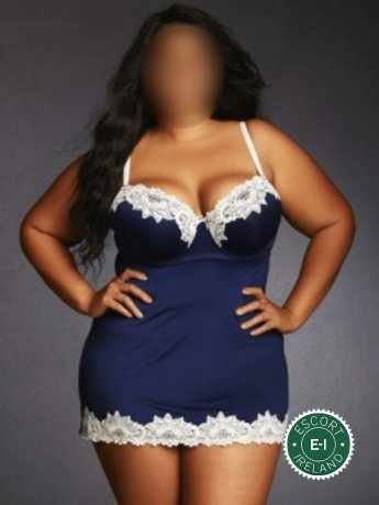 Meet the beautiful Sofie Big Girl in   with just one phone call