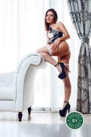 Meet the beautiful Sabrina in Galway City  with just one phone call