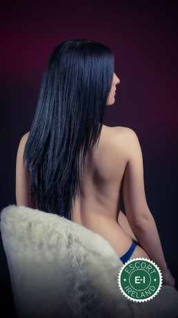 Book a meeting with Luisa in Dublin 15 today