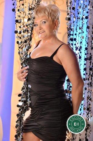 Mature Nati is a super sexy Austrian escort in Cork City, Cork