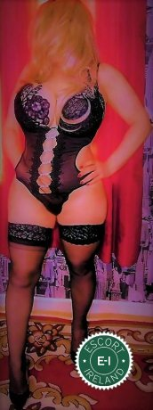 Ruby is a hot and horny South American escort from Ennis, Clare