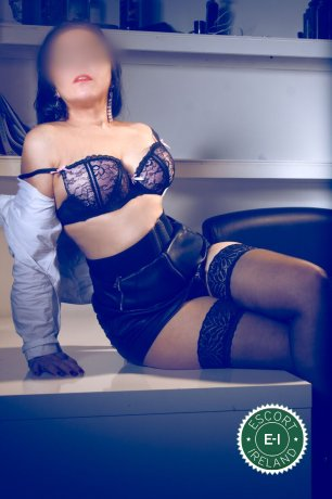 Meet the beautiful Kate Hot Lips in Dungannon  with just one phone call