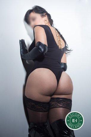 Kate Hot Lips is a sexy Brazilian escort in Dublin 4, Dublin