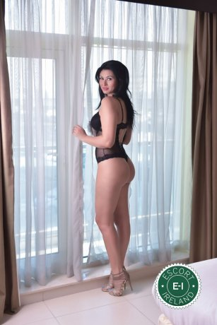 Book a meeting with Rihana in Galway City today
