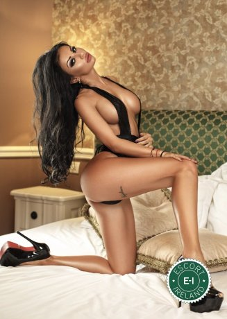Cherry Love is a hot and horny Swiss escort from Cork City, Cork