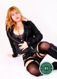 The massage providers in Dublin 1 are superb, and Ainhoa Erotic Massage is near the top of that list. Be a devil and meet them today.