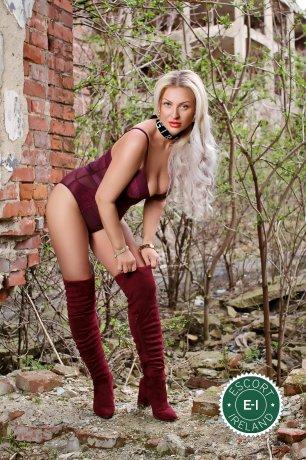 Sonya is a super sexy Swedish Escort in Mallow