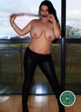 Book a meeting with Izabel in Dublin 24 today