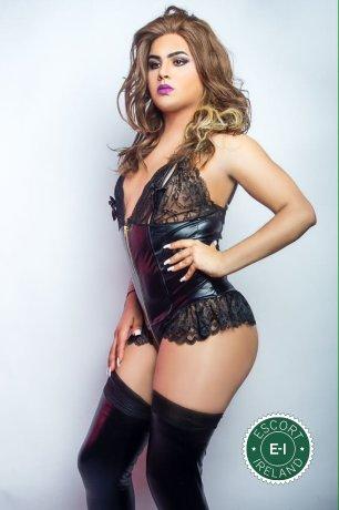 TV Fernanda Ferraz  is a very popular Brazilian escort in Naas, Kildare