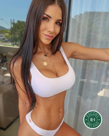 Leyla is a sexy Colombian Escort in Dublin 6