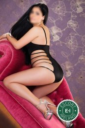 Book a meeting with Kaylin in Cork City today