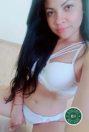 Alis is a hot and horny Romanian Escort from Waterford City