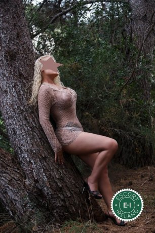 Meet the beautiful Erika Muller in   with just one phone call