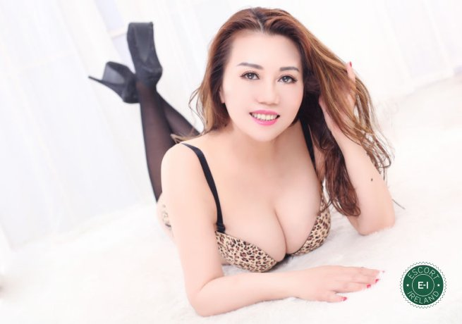 Relax into a world of bliss with Jessica, one of the massage providers in Cork City, Cork