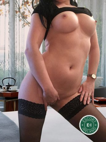 Helena is one of the much loved massage providers in Dublin 18. Ring up and make a booking right away.
