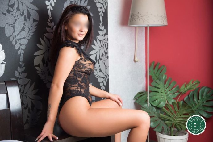 Book a meeting with Diana in Killarney today