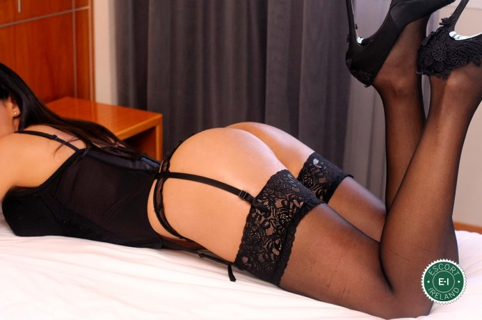 Escorts in naas co kildare