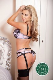 Book a meeting with Lucy in Dublin 2 today