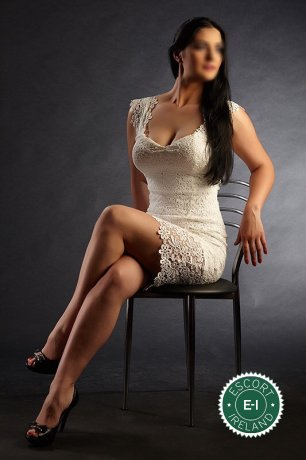 Brianna is a hot and horny Czech escort from Derry City, Derry