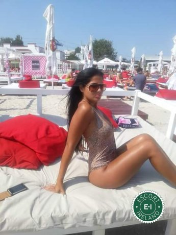 Beatrice is a super sexy French escort in Tullamore, Offaly