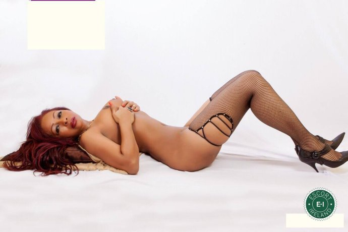 Book a meeting with Mature Isabela in Dundalk today