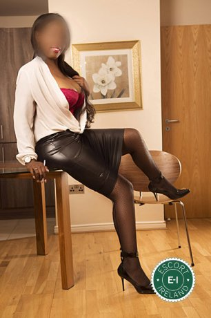 Book a meeting with Nicole in  today