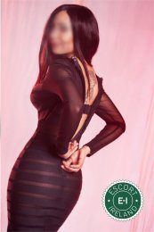 Book a meeting with Diamond Libby in Dublin 7 today