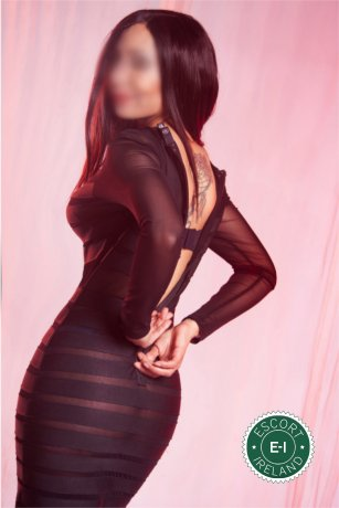 Diamond Libby is a sexy South American Escort in