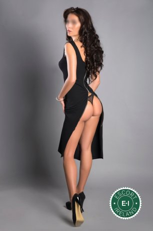 Laura is a sexy Spanish escort in Galway City, Galway