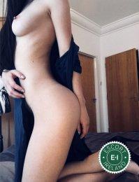 Tasha is a sexy Lithuanian Escort in Dublin 4