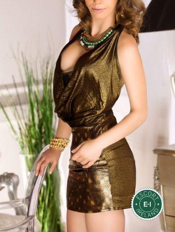Jade is a super sexy Irish escort in Castlebar, Mayo