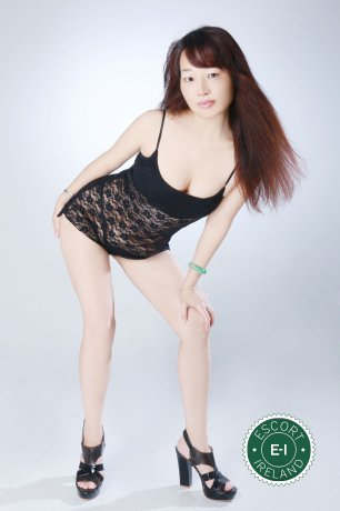 Sunshine is a very popular Taiwanese escort in Dundalk, Louth