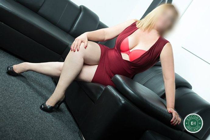You will be in heaven when you meet Victoria Massage, one of the massage providers in Ballybrit