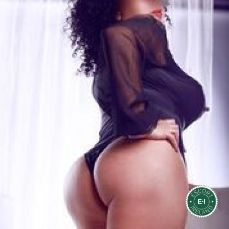 Spend some time with Wanda Sexy in Dungannon; you won't regret it