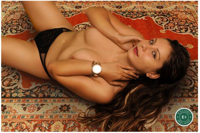 Emma is a super sexy Hungarian Escort in Cork City