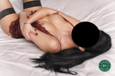 Victoria is a top quality Czech Escort in Cork City