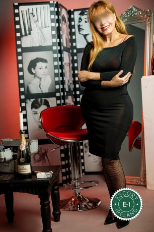 The massage providers in Dublin 8 are superb, and Sofia Massage is near the top of that list. Be a devil and meet them today.