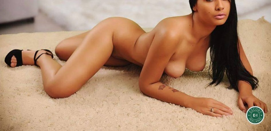 Book a meeting with Maya in Dublin 2 today
