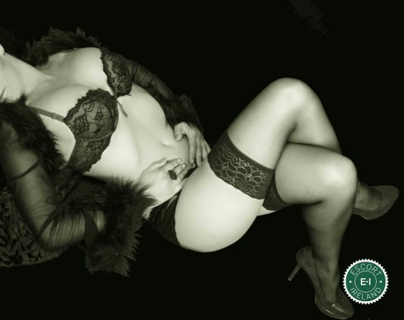 The massage providers in Dublin 9 are superb, and Massage Brigitte is near the top of that list. Be a devil and meet them today.