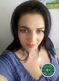 Meet the beautiful Jimena in Letterkenny  with just one phone call