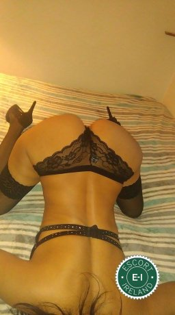 Sunyta is a high class Spanish escort Dublin 9, Dublin