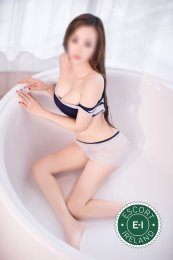 Meet the beautiful Linda in Dungannon  with just one phone call