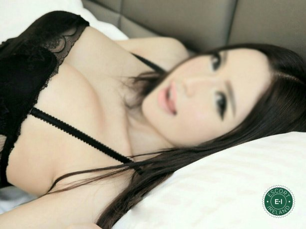 Book a meeting with Linda in  today