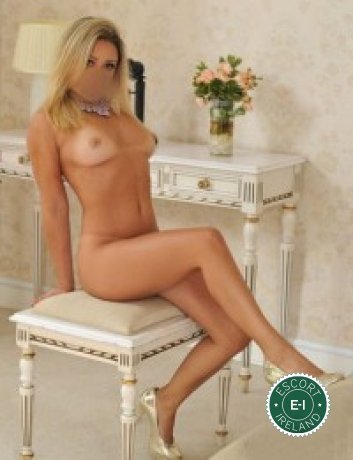 Book a meeting with Molly in Dublin 4 today