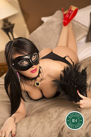 Allyson is a sexy Hungarian escort in Athlone, Westmeath