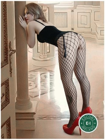 Elly is a top quality Russian Escort in Cork City